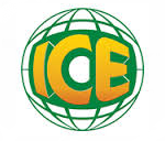 International Construction Equipment Logo