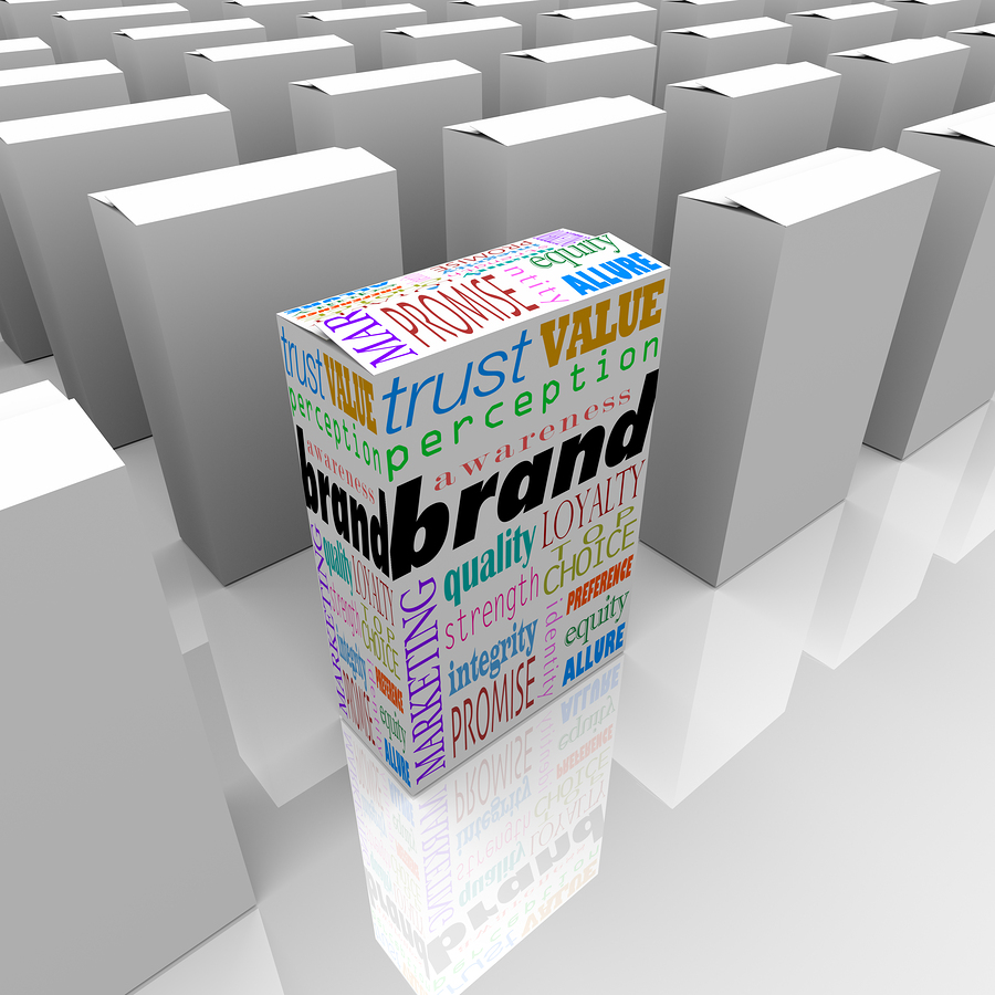 Marketing Materials in the Supply Chain - eLynxx Solutions