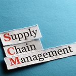Supply Chain Management in Print - eLynxx Solutions