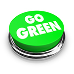 Go Green Button eLynxx Solutions